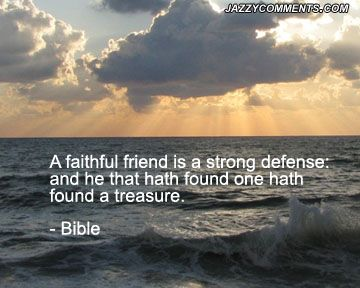 Biblical Quotes About Friendship Entrancing Bible Quotes About Friendship We Love These Uplifting Encouraging