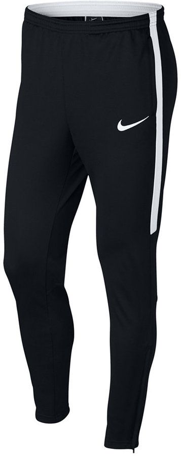 408eb60ae5 Men's Dri-FIT Academy Soccer Pants in 2019   Products   Soccer pants ...