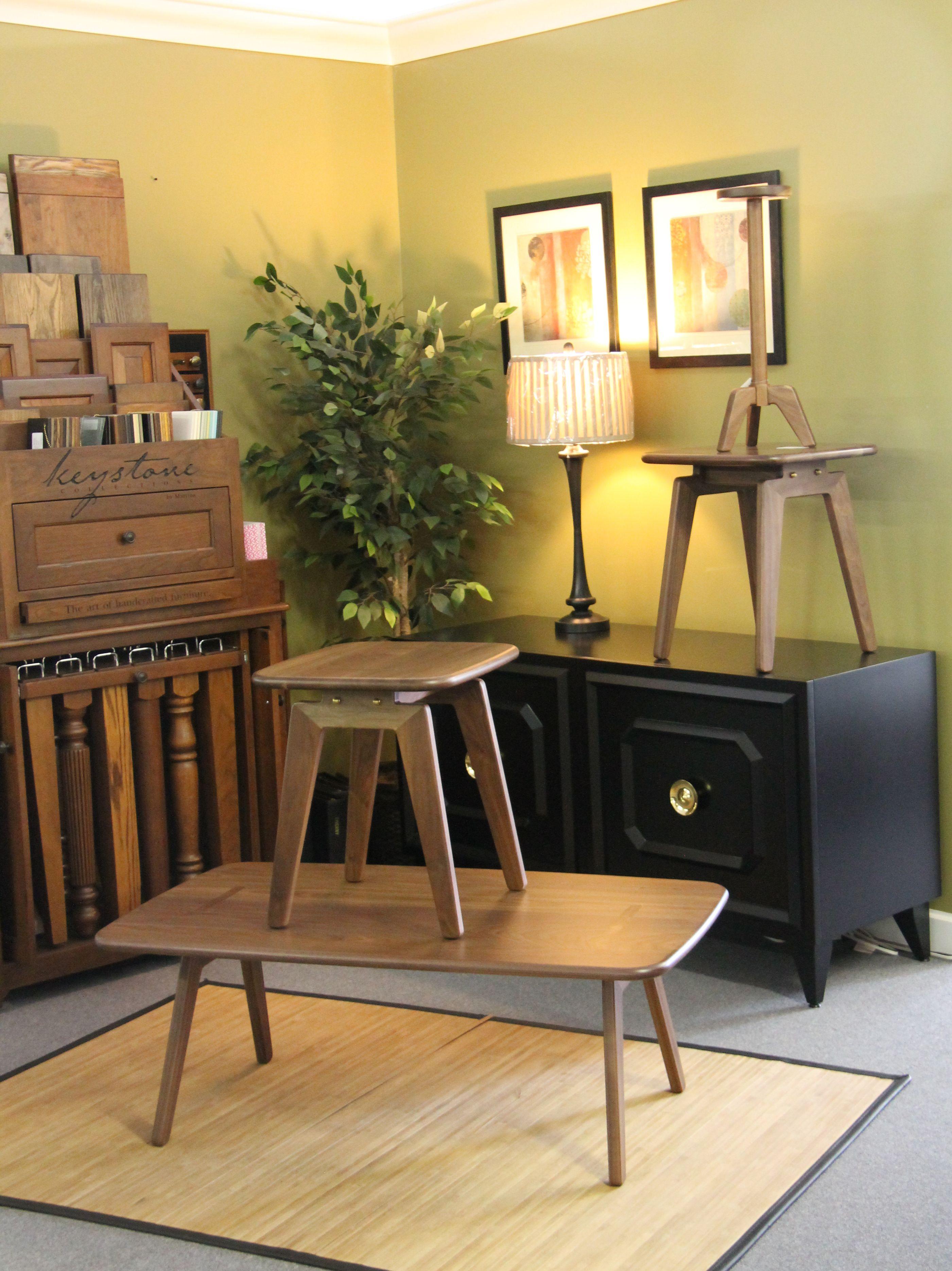 List Of Furniture Stores In Lancaster Furniture Lancaster Lancaster County Pennsylvania