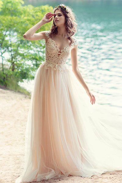 Bridal Dresses Toronto Collections - Papilio Boutique | Pinterest ...