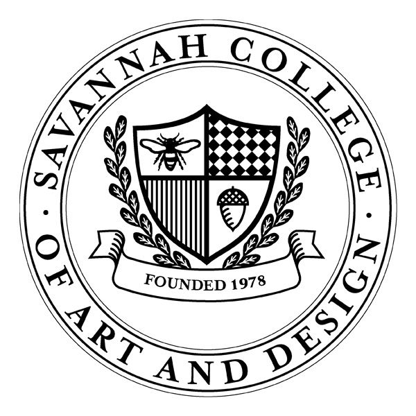 Savannah College Of Art And Design Is One Of The Many Colleges And