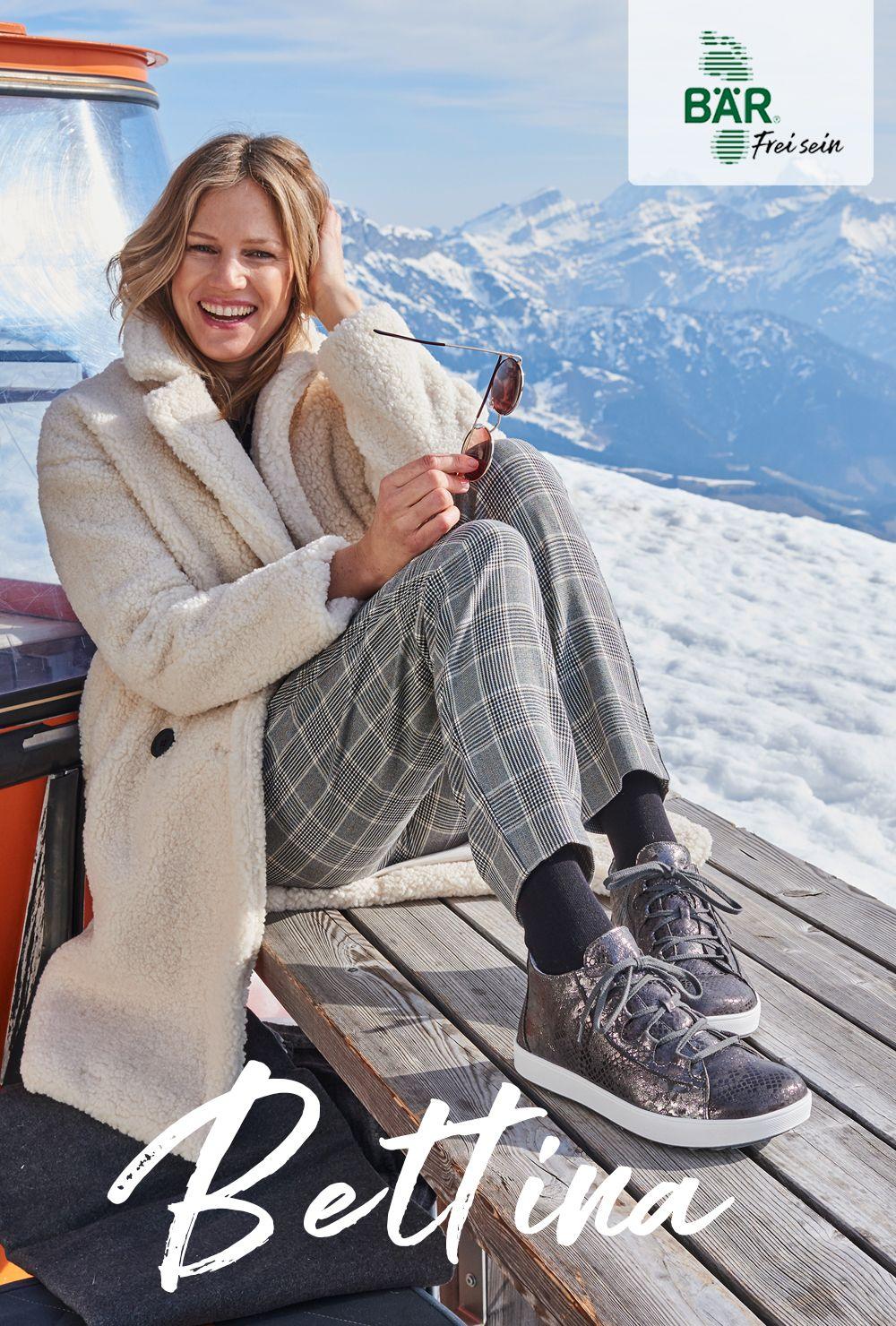 zehenfreiheit #schuhpflege #damenschuhe #winter #trend