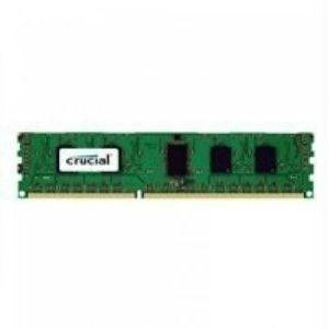 Micron Consumer Products Group 2gb Ddr3-1600 1.35v-ddr3l Sr X8 Rdimm 240p