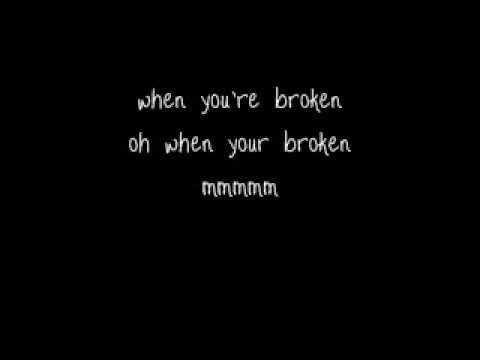 Lindsey Haun:Broken Lyrics | LyricWiki - lyrics.fandom.com