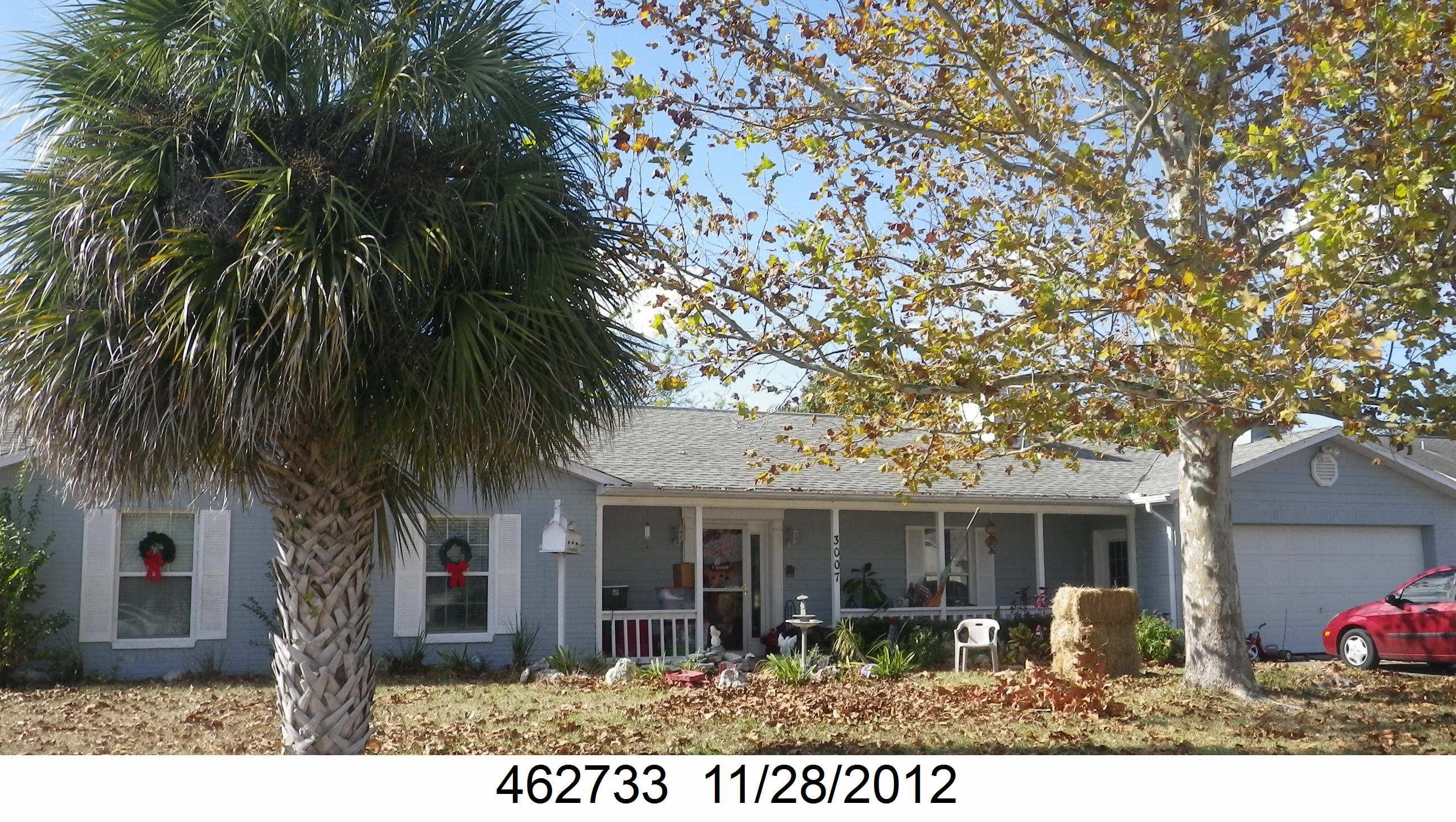Admirable Spring Hill Florida Fl For Sale By Owner Florida Fsbo Home Interior Design Ideas Oxytryabchikinfo