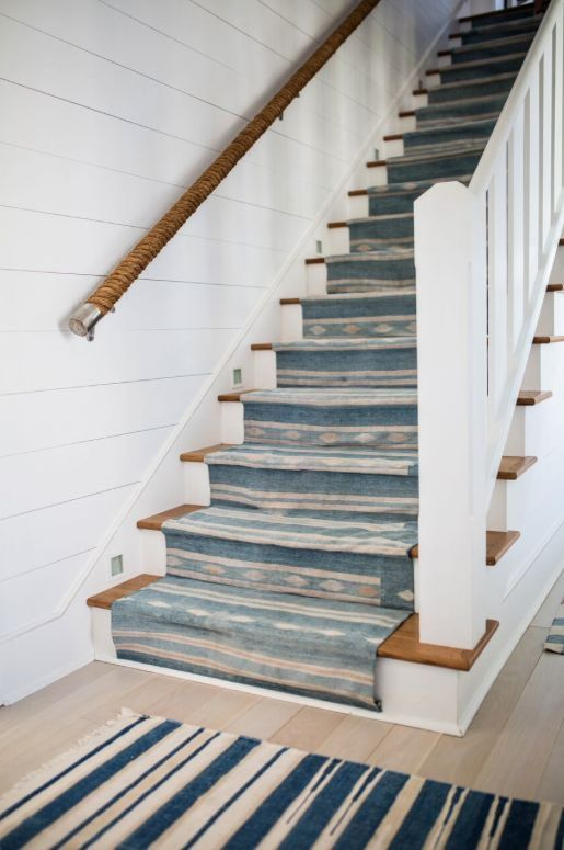 Best Pin By Jenica Domanico On Remodel Ideas Beach House 400 x 300