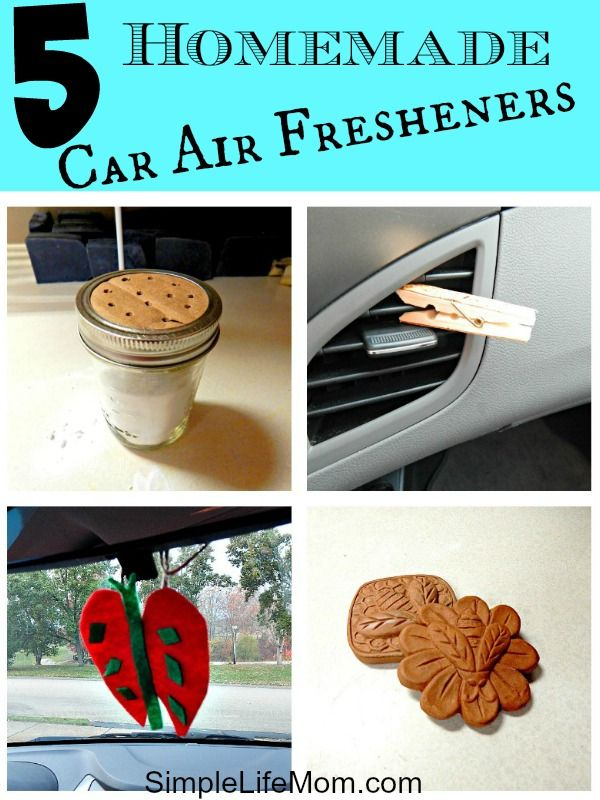 alternative air freshener Keep your family and your pets safe by making your own alternatives to toxic air  fresheners and sweeten the smell of your surroundings,.