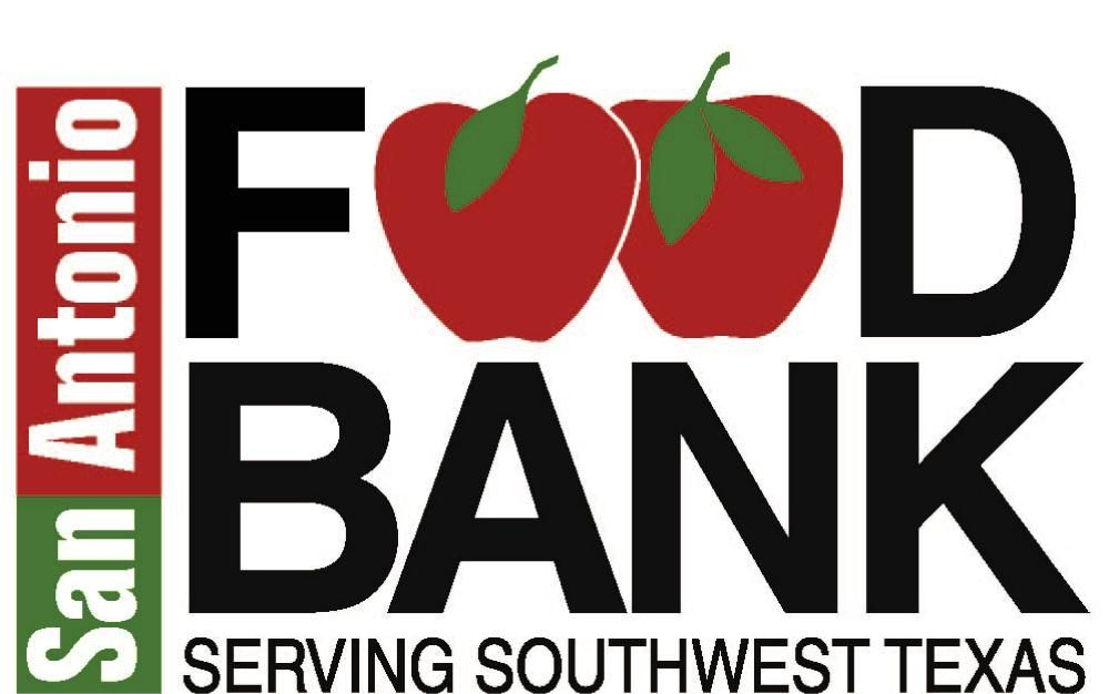 San Antonio Food Bank San antonio food, Food bank