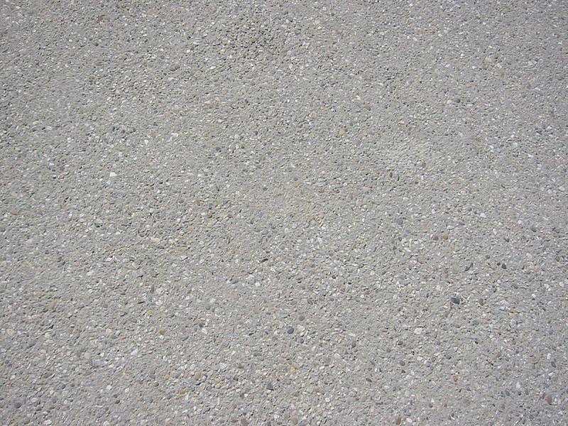 Stylperf bouchard et sabl stylperf b ton d coratif for Quel sable pour chape