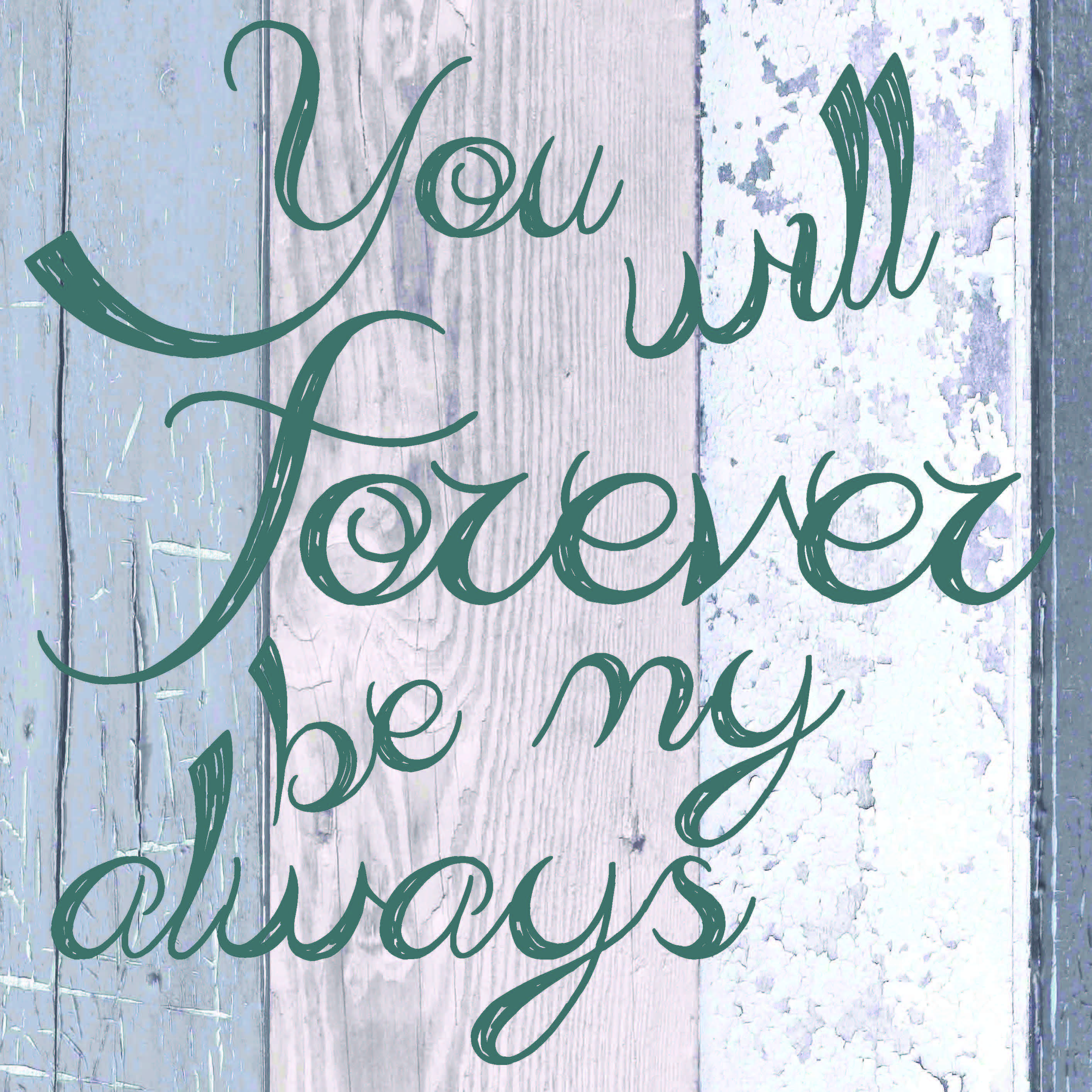 Pin By Tanea Drake On For The Love Of Happiness Boyfriend Canvas Cute Canvas Paintings Diy Canvas