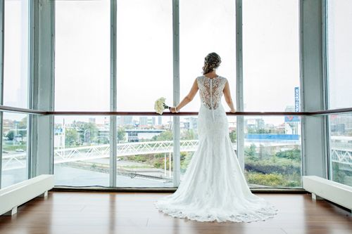 Maggie Sottero Melanie, $800 Size: 8 | Used Wedding Dresses | Maggie ...