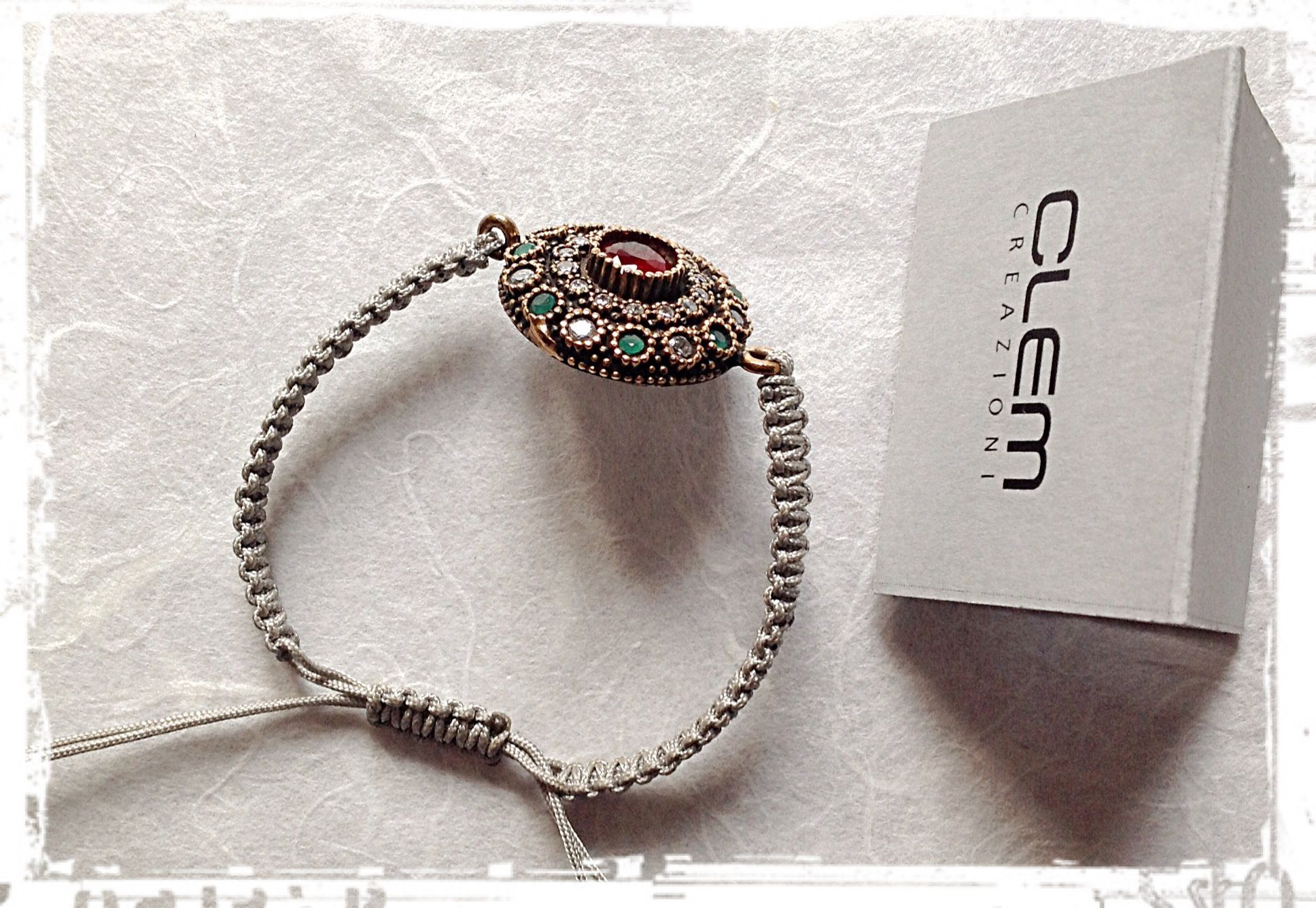 #bracelet#turkish