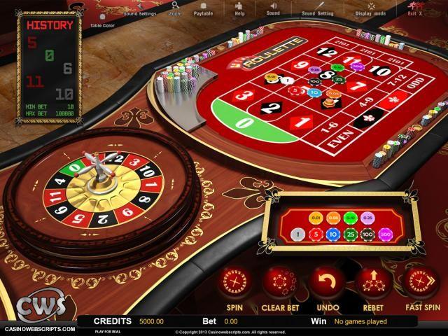 Мини казино онлайн играть в игру в карты дурака на