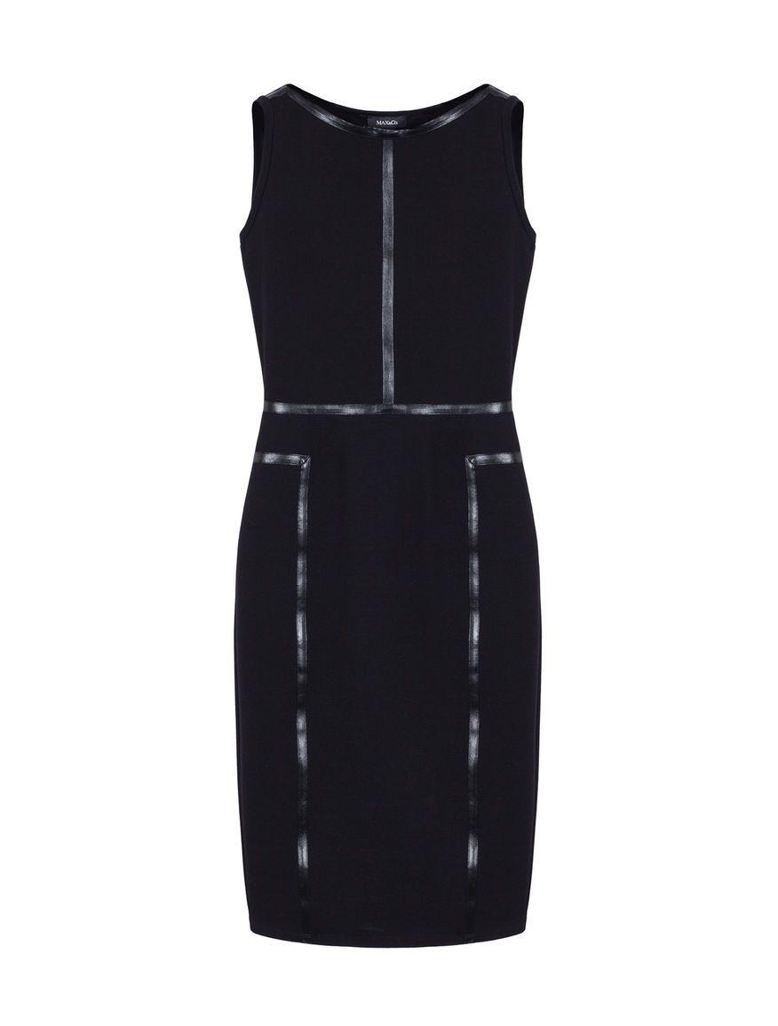 <3 this dress..... pai natal! é a minha cara ;))))