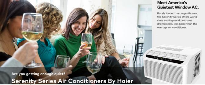 Haier Ambassadors Compact kitchen, Kitchen appliances