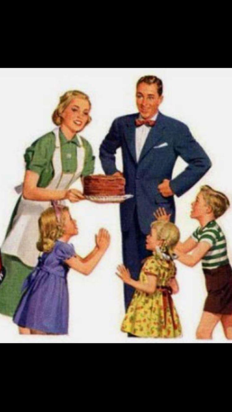 CHILDREN AT PLAY Vintage Images Instant Download Digital
