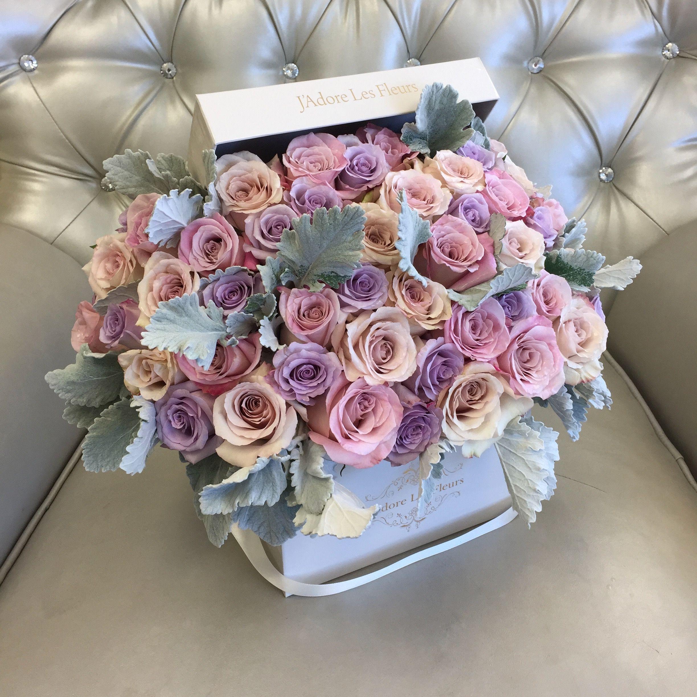 Celebrate Valentine S Day With This Exquisite Arrangement Jfl