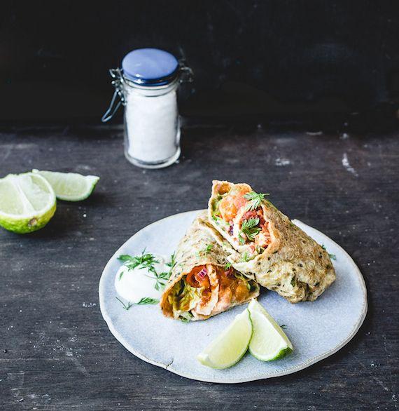 Sunshine Cafe Photos Mexican Food Recipes Breakfast Burritos Mexico Food