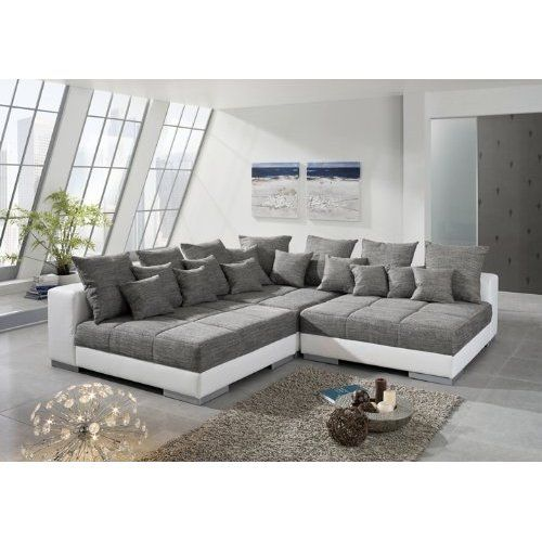 Wide Couch I Would Love This Big Sofas Home Decor Couch