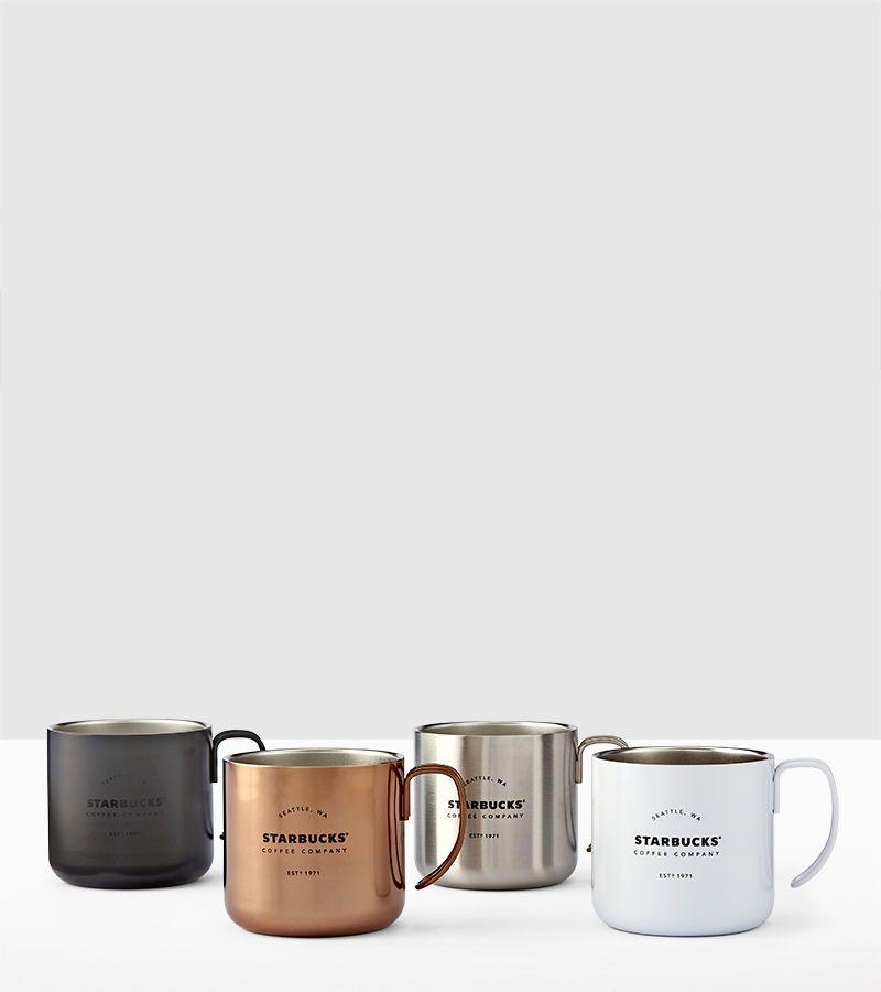 86a98d8f44b Starbucks Cups & Coffee Mugs | Starbucks Store | Starbucks® Store ...