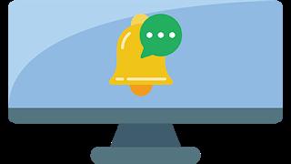 Bagi Pengguna Gadget Maka Mengakses Internet Sudah Tentu Menjadi Sebuah Kebiasaan Yang Sangat Sering Dilakukan Electronic Products Computer Monitor Character