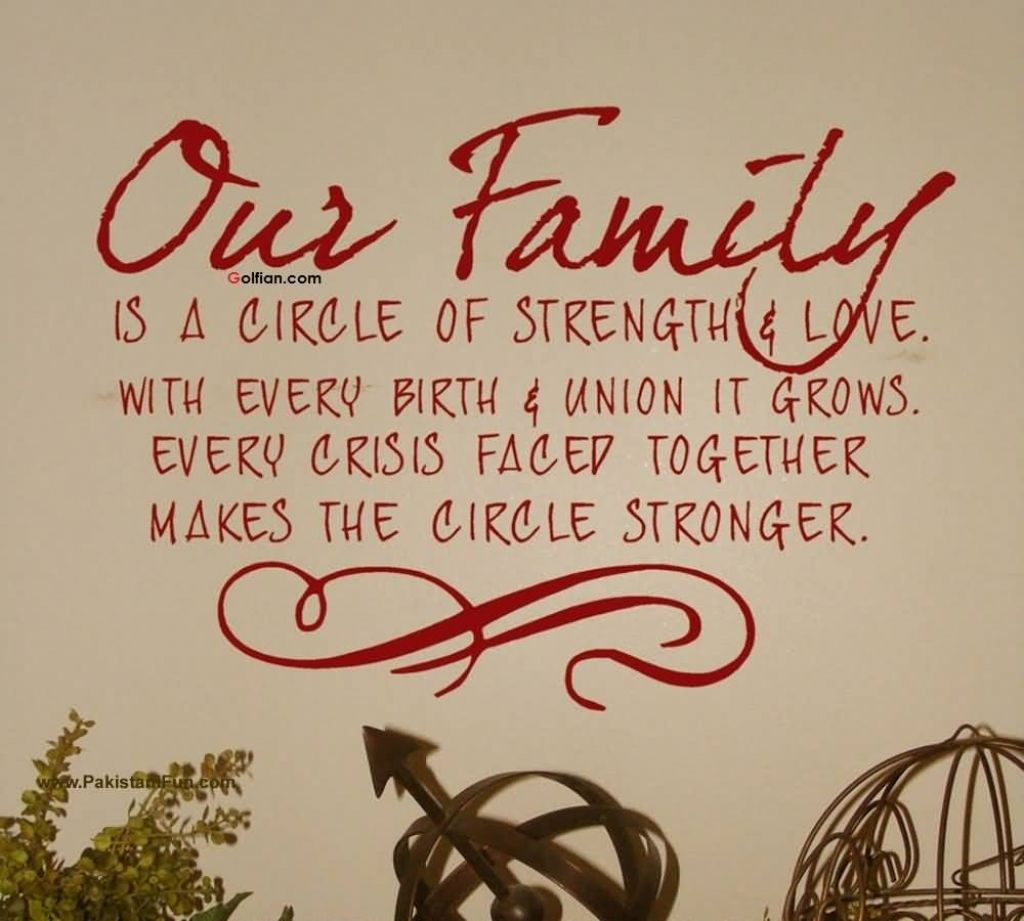 Family Quotes Short Quote About Family 75 Best Family Quotes Images Short