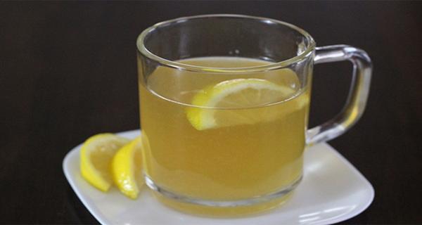 a citrus segít a fogyásban