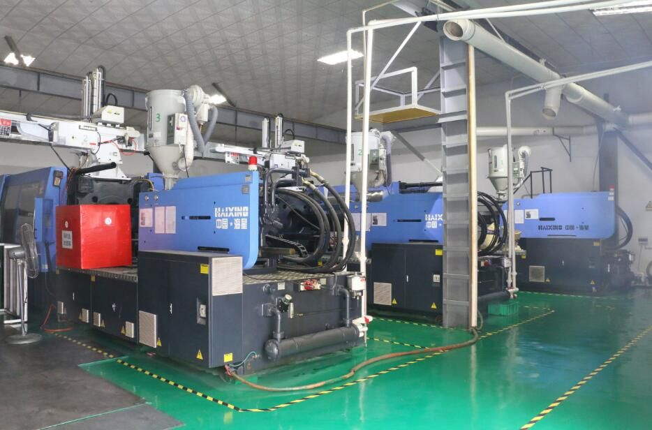 Plastic Injection Molding Machines   Plastic Injection