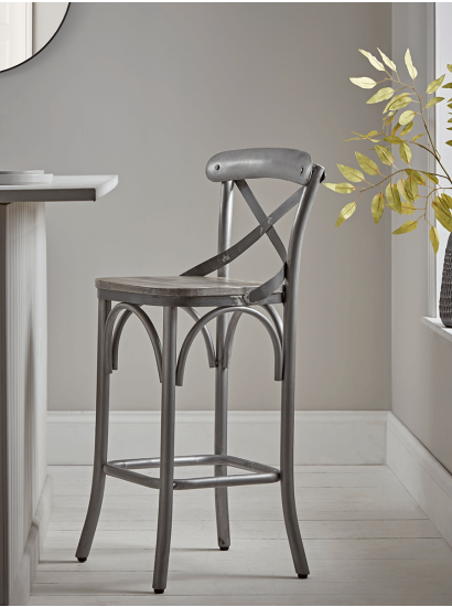kitchen stools wooden bar stools kitchen counter