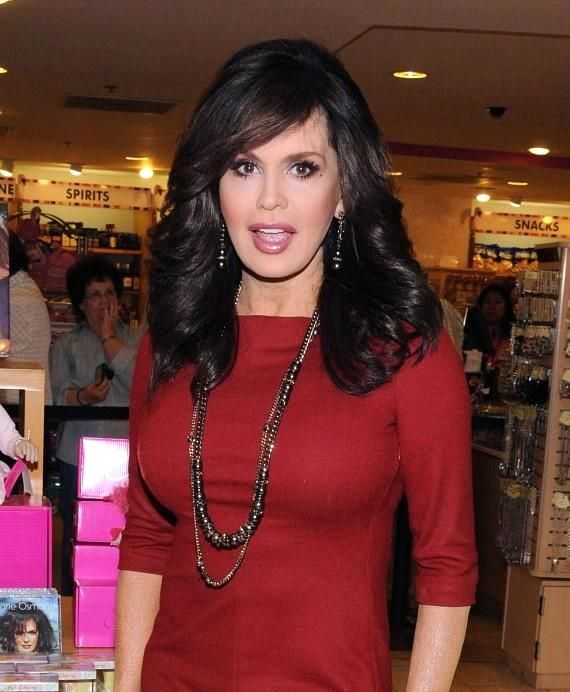 Marie Osmond Measurements Marie Osmond Plastic Surgery ...