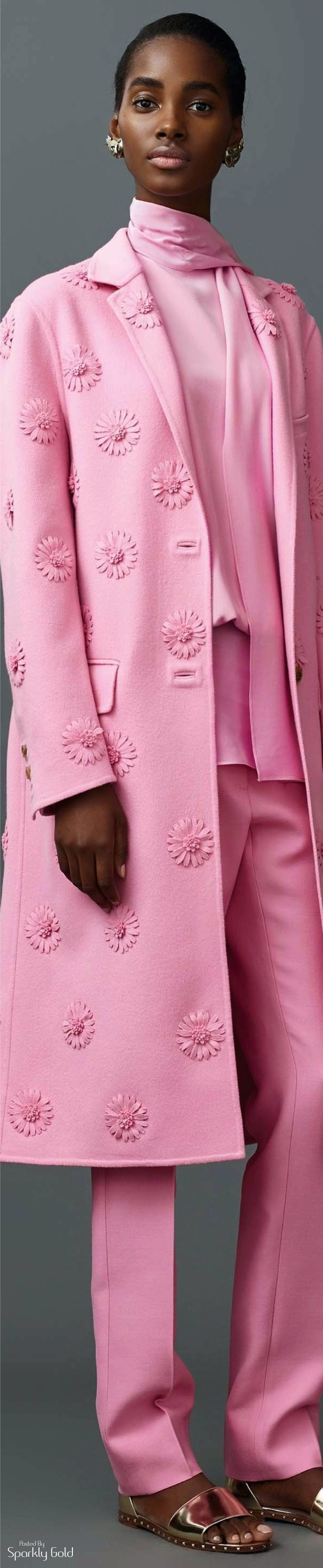 Valentino Resort 2017 | fashion, sketches, shoes and bags ...