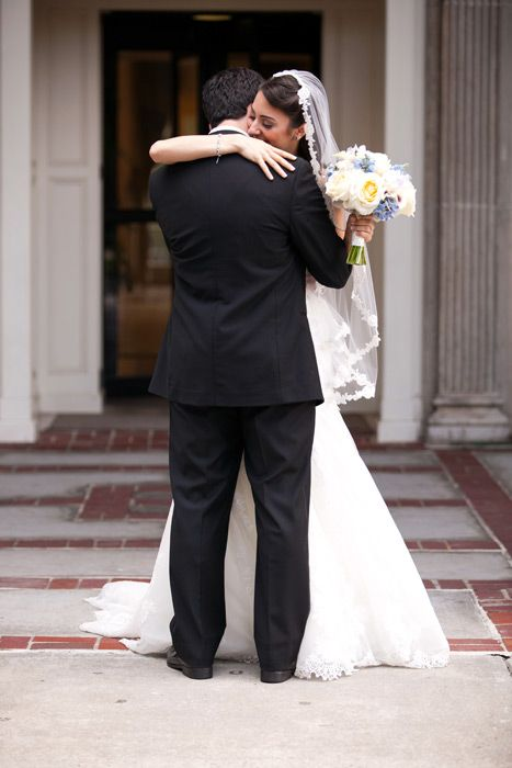 Biltmore Ballrooms Wedding, Atlanta, Persian wedding