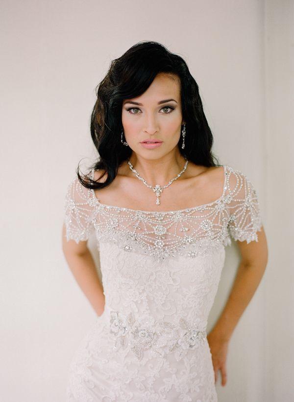 Wedding Dress Sleeve Add Ons Google Search Sleeves California Garden