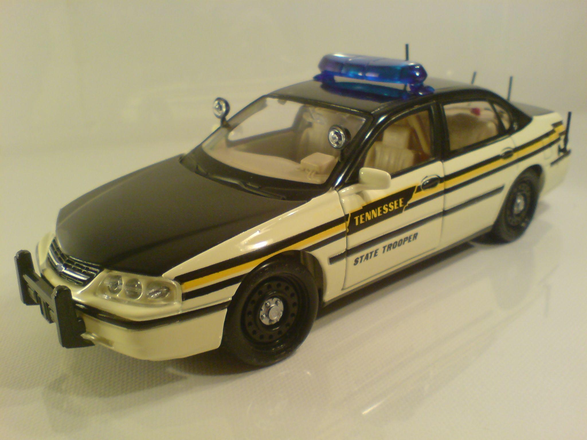 Welly nex models chevrolet impala 1 24 1 24 american cars diecast pinterest chevrolet impala and impalas
