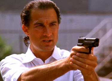 Feature Top 10 80s Action Movie Stars Critical Movie Critics Action Movie Stars Steven Seagal Movie Stars