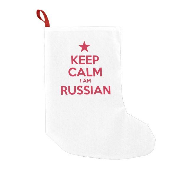 russia small christmas stocking russia stockings and custom