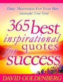 Free Kindle Book -  [Reference][Free] 365 Best Inspirational Quotes for Success: Daily Motivation For Your Best Successful Year Ever: Mindfulness: 365 Days of Mindfulness Quotes (quotes, love ... life quotes, motivational quotes Book 1) Check more at http://www.free-kindle-books-4u.com/referencefree-365-best-inspirational-quotes-for-success-daily-motivation-for-your-best-successful-year-ever-mindfulness-365-days-of-mindfulness-quotes-quotes-love-life-quotes-motivationa/