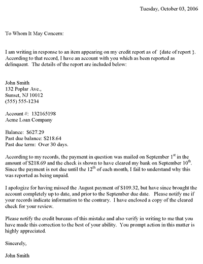 Contractor Complaint Letter   Protecting And Informing Consumers And  Contractors About Proper Contracting.