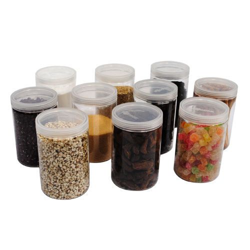 Details About Silicook Fridge Food Storage Containers
