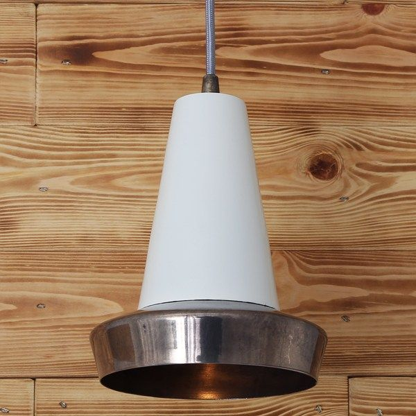Kitchens · malabo antique silver pendant by mullan lighting