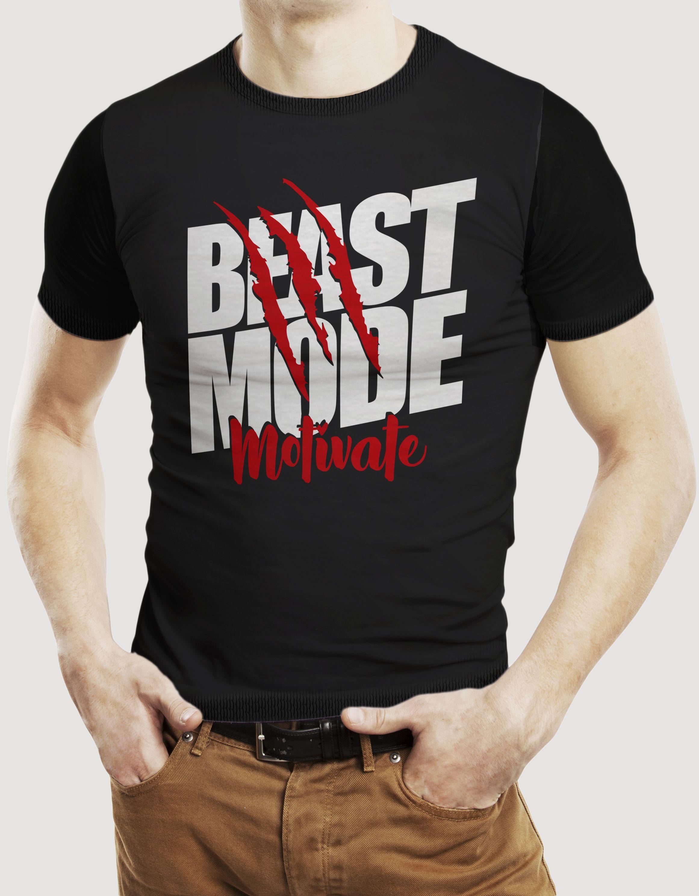 I Lift Muscle Strength Gym Fitness Sports Crossfit Slogan Men T shirt Cardio