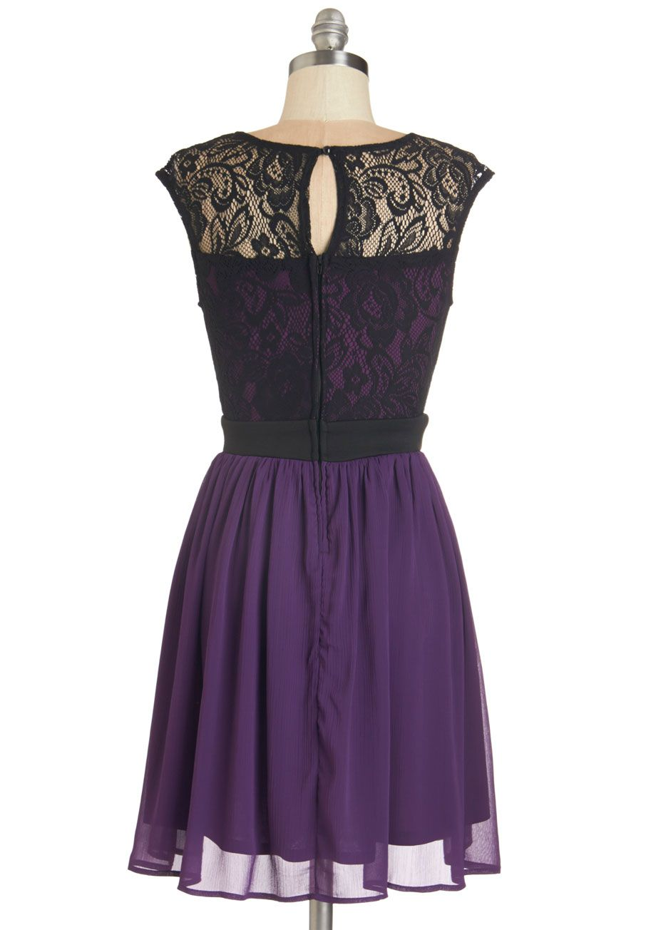 Itus a long flowy maxi dress modcloth passion and prom