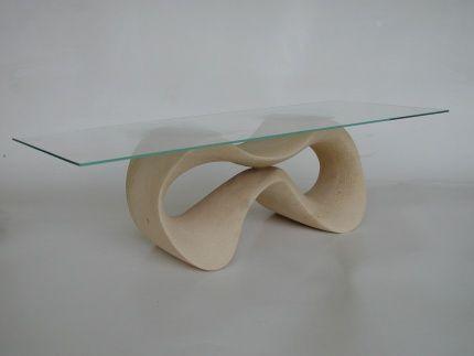 Tavolo Renzo ~ Renzo buttazzo tavolo venus renzo buttazzo venus
