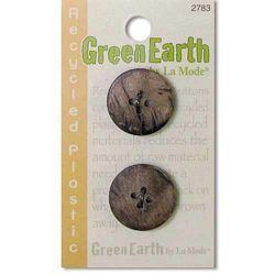 Blumenthal Green Earth