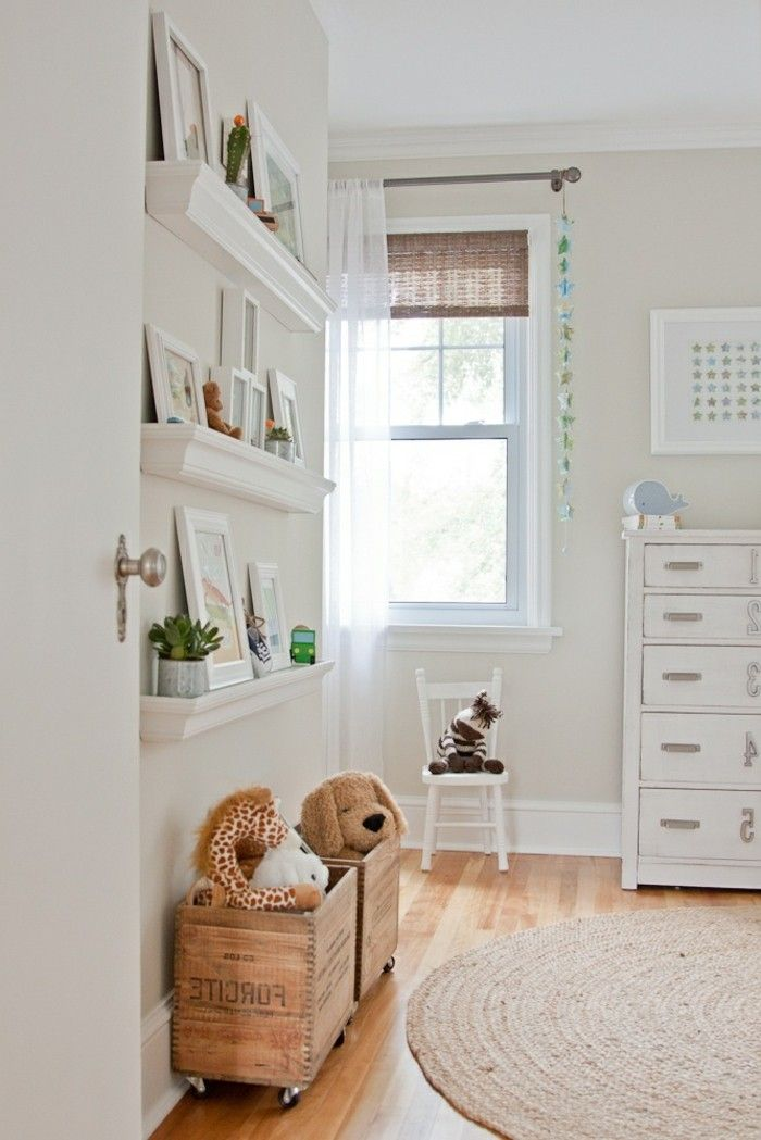 Wandfarbe Weiß Super Tolles Modell Schlafzimmer
