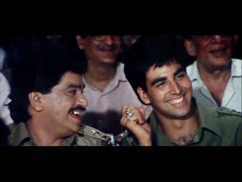 Biwi. Com Tamil Full Movie Hd 1080p