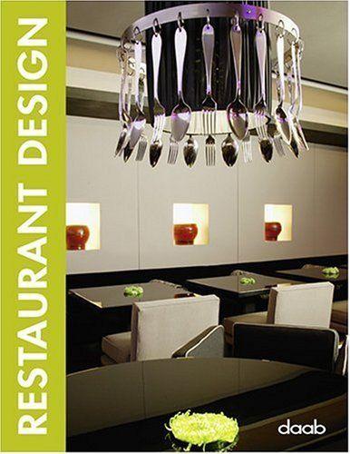 Restaurant Design (Daab Design Book) by daab, http://www.amazon.com/dp/3937718028/ref=cm_sw_r_pi_dp_dN9zqb0W7DFGV