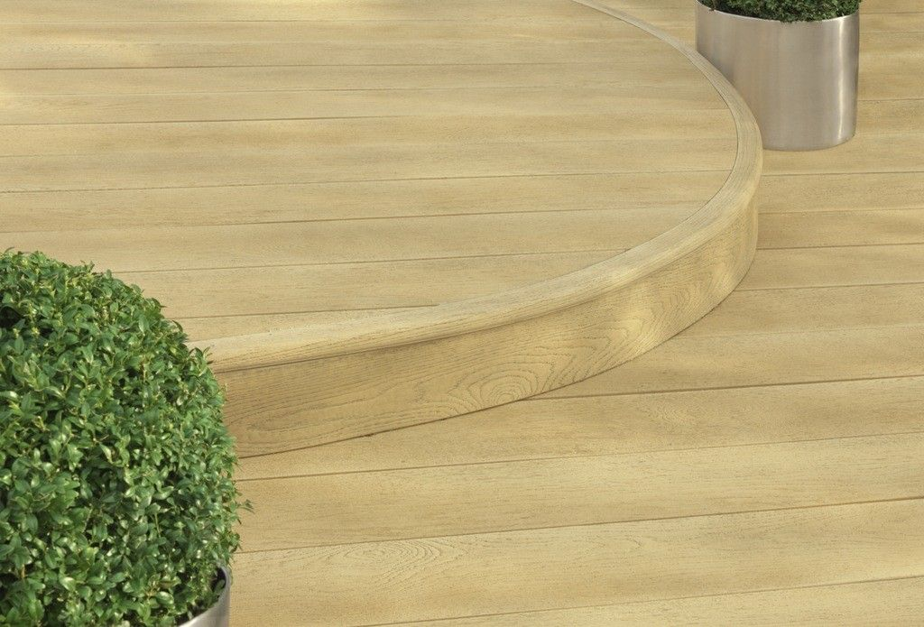 Millboard decking google search millboard decking