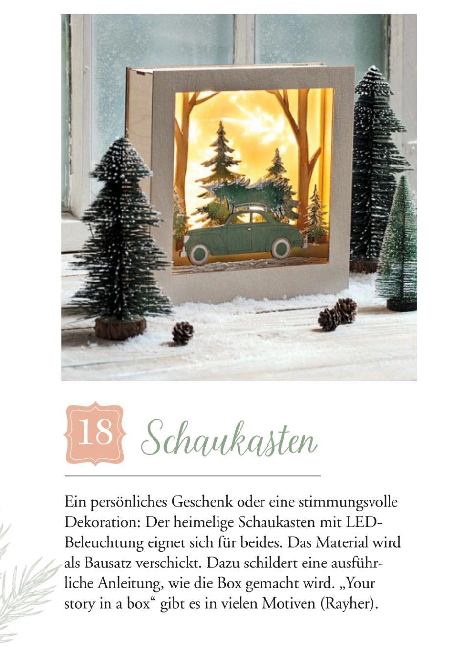 Pin Von Pinteresting Auf Schneekugeln Dekoration Schneekugel Led Beleuchtung