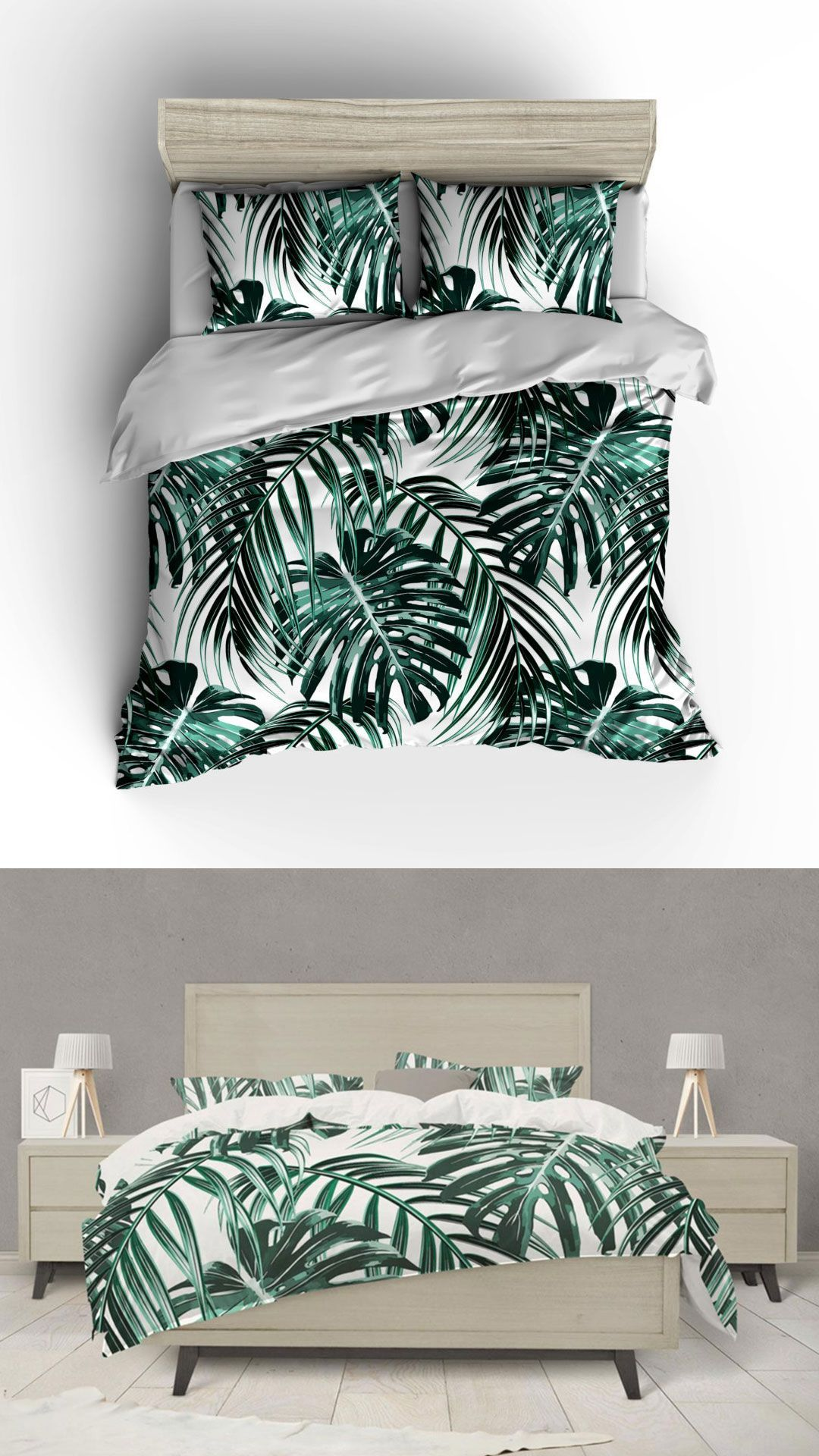 tropical home decor items 25 unique tropical home decor products you ll love tropical  home decor products you ll love